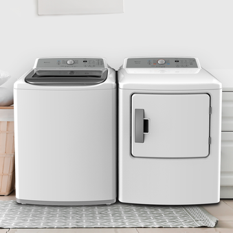 Arctic Wind Laundry and Appliances - ARCTIC WIND COOLING & APPLIANCES